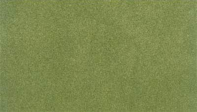 WOODLAND SCENICS RG5121 SPRING GRASS LARGE ROLL 127X254CM