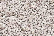 WOODLAND SCENICS  B88 COARSE BALLAST LIGHT GREY