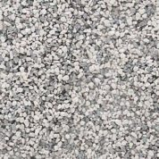 WOODLAND SCENICS  B94 MEDIUM BALLAST GREY BLEND