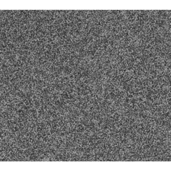 METCALFE M0056 TARMAC SHEETS