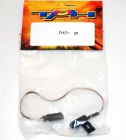 DL HALL SENSOR (DL ENGINE PART) 50/55CC