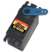 HITEC 5645MG DIGITAL SERVO