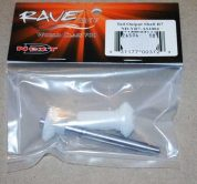 TAIL OUTPUT SHAFT R7
