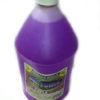 COOL POWER SYNTHETIC MULTI-VISCOSITY 3.78 LITRE PURPLE OIL MORGAN FUEL