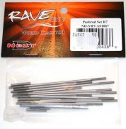 PUSHROD SET R7