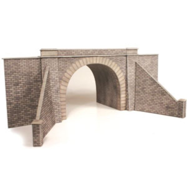 METCALFE PO242 DOUBLE TUNNEL ENTRANCE KIT