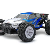 FTX Carnage 1/10 4WD Brushed Truggy 2.4GHz RTR