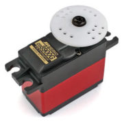 SERVO JR HIGH SPEED 3.5KG S8900G