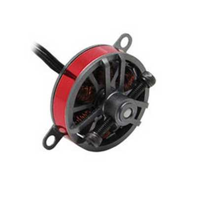 GT2203 BRUSHLESS OUTRUNNER Emax