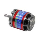 GT2215/09 BRUSHLESS OUTRUNNER Emax