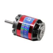 GT2218/11 BRUSHLESS OUTRUNNER Emax