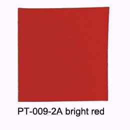 EMAX COVERING BRIGHT RED .6X1M