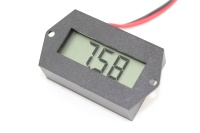 SMART FLY VOLTAGE DISPLAY ( SMART-FLY )
