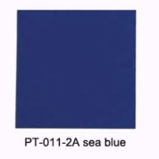 EMAX COVERING SEA BLUE .6X1M