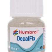 HUMBROL DECALFIX 28ML 6134