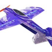 SPIRIT EPP 3D 33' Wing Span 210G Techone
