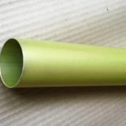 YAK55 37% WING TUBE ALLOY