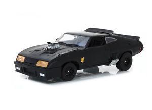 1:18 LAST OF THE V8 INTERCEPTORS 1973 FORD FALCON XB  GL12996