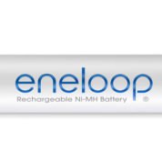 ENELOOP BATTERY AA SINGLE CELL 2000MAH