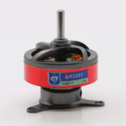 GF2205 BRUSHLESS MOTOR