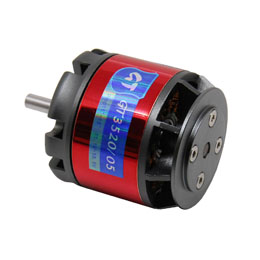 GT3520/04 BRUSHLESS MOTOR Emax