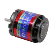 GT3526/05 BRUSHLESS MOTOR Emax