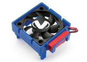 3340 (PART) TRAXXAS COOLING FAN