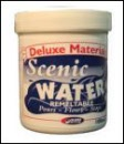 DELUXE BD21 SCENIC WATER 100ML