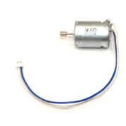 VOLITATION A-B MAIN MOTOR (REAR) blue wire