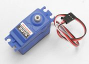 2075 (PART) TRAXXAS SERVO DIGITAL HIGH TOR