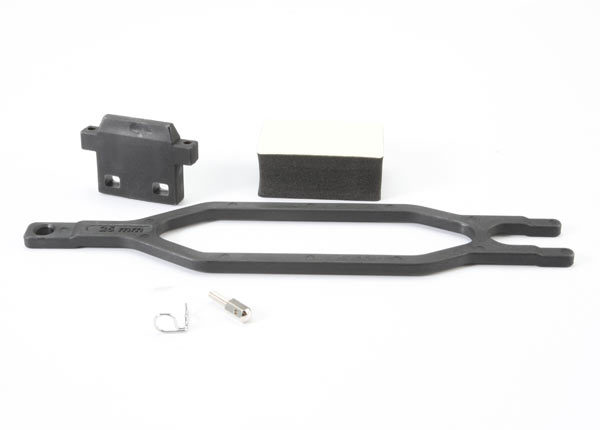 5827 (PART) TRAXXAS HOLD DOWN BATTERY