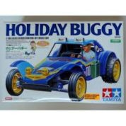 TAMIYA HOLIDAY BUGGY KIT 58470
