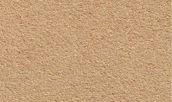 WOODLAND SCENICS RG5125 DESERT SAND LARGE ROLL 127X254CM