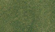WOODLAND SCENICS RG5132 GREEN GRASS SMALL ROLL 83.8X127