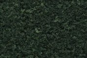 WOODLAND SCENICS  F53 FOLIAGE DARK GREEN