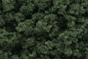 WOODLAND SCENICS  FC146 BUSHES MEDIUM GREEN 24