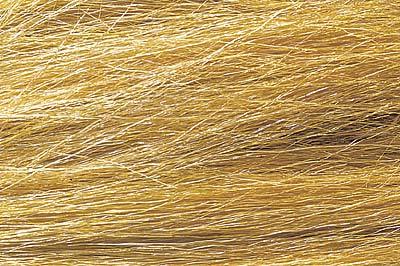 WOODLAND SCENICS  FG172 GRASS HARVEST GOLD