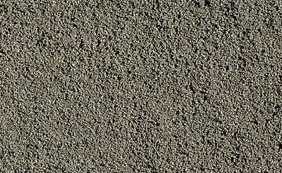 WOODLAND SCENICS  T41 TURF SOIL