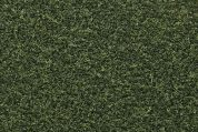 WOODLAND SCENICS  T45 TURF GREEN GRASS