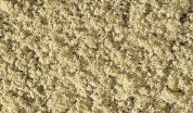 WOODLAND SCENICS  T61 COARSE TURF YELLOW GRASS