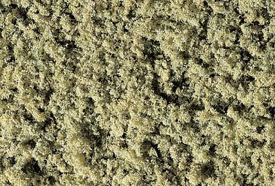WOODLAND SCENICS  T62 COARSE TURF BURNT GRASS