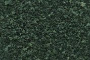 WOODLAND SCENICS  T65 COARSE TURF DARK GREEN