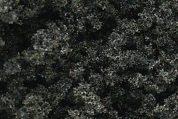 WOODLAND SCENICS  TR1113 REALISTIC PINE TREE 2.5