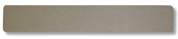 PERMA-GRIT F101 FLAT FILE FINE 230X38MM