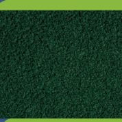 HORNBY R8873 GROUND COVER TURF SOIL BAG FINE