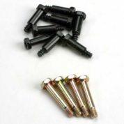 1248 (PART) TRAXXAS SCREW PIN SET