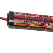 2952 (PART) TRAXXAS BATTERY SERIES4 POWER CE