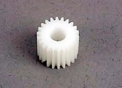 3195X (PART) TRAXXAS TOP DRIVE GEAR DELRIN