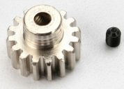 3946 (PART) TRAXXAS GEAR 16 T PINION