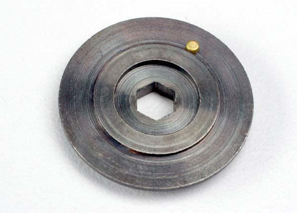 4625 (PART) TRAXXAS PRESSURE PLATE SLIPPER